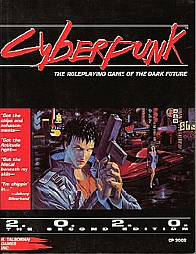 cyberpunk2020_big