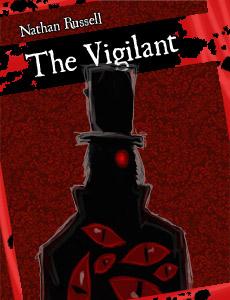 vigilant cover1