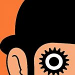 Making of The Droog Family Songbook
