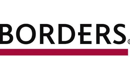 Bye-Bye Borders
