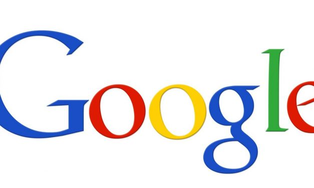 Google+ ideas and tips