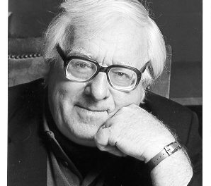 Writers Speak: Ray Bradbury