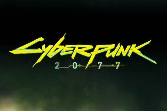 Shout Out: Cyberpunk 2077