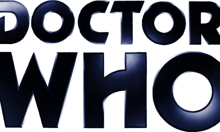 Dr Who will be who?