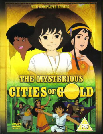 The_Mysterious_Cities_of_Gold