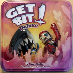 get bit tin