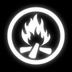 storium logo