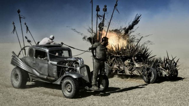 cars-of-mad-max-fury-road-640x360